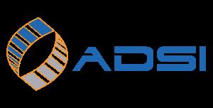ADSI Engineering Sdn. Bhd.
